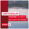 http://www.thomaskathriner.at/wp-content/uploads/oetscher_teaser_1_front.png