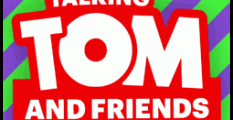 http://www.thomaskathriner.at/wp-content/uploads/talking_tom_teaser2.png