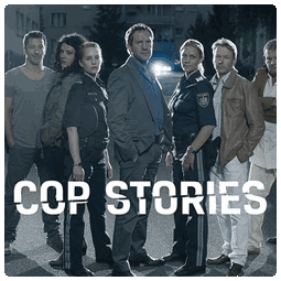 http://www.thomaskathriner.at/wp-content/uploads/CopCover2.png