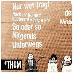http://www.thomaskathriner.at/wp-content/uploads/Cover1.png