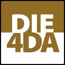 Die4Da