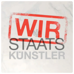 http://www.thomaskathriner.at/wp-content/uploads/Staatskuenstler_Teaser1.png