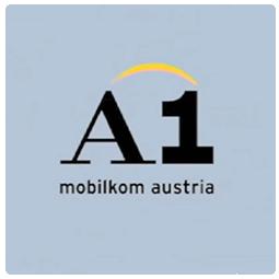 http://www.thomaskathriner.at/wp-content/uploads/a1_mobile_teaser2.png