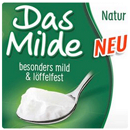 http://www.thomaskathriner.at/wp-content/uploads/activia_das_milde_teaser1.png