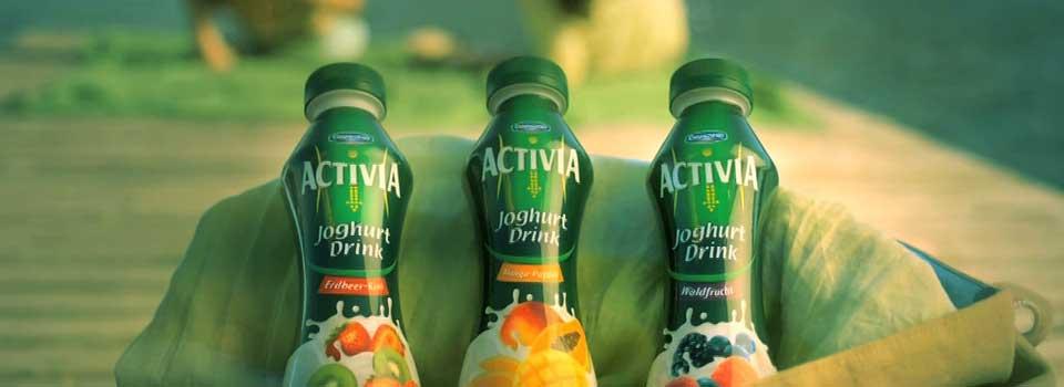 activia_drink_buehne_JPG