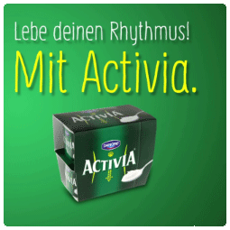 http://www.thomaskathriner.at/wp-content/uploads/activia_morgenroutine_teaser1.png