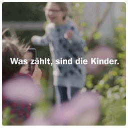 http://www.thomaskathriner.at/wp-content/uploads/erstebank_konsumgueter_1.png