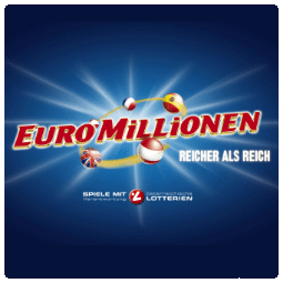 http://www.thomaskathriner.at/wp-content/uploads/euromillionen_teaser1.png