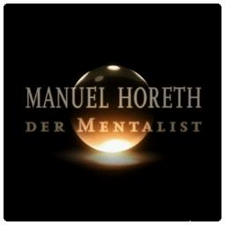 http://www.thomaskathriner.at/wp-content/uploads/horeth_mentalist_teaser1.png
