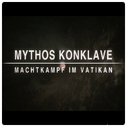 http://www.thomaskathriner.at/wp-content/uploads/mythos_konklave_teaser2.png