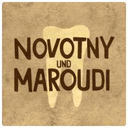http://www.thomaskathriner.at/wp-content/uploads/novotny_maroudi_teaser1.png