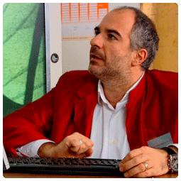 http://www.thomaskathriner.at/wp-content/uploads/novotny_maroudi_teaser2.png