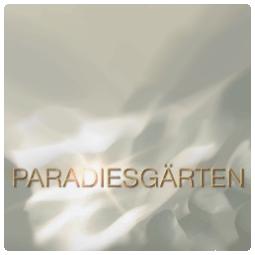 http://www.thomaskathriner.at/wp-content/uploads/paradiesgaerten_teaser1.png