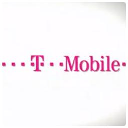 http://www.thomaskathriner.at/wp-content/uploads/t-mobile_teaser2.png