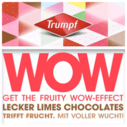 http://www.thomaskathriner.at/wp-content/uploads/trumpf_chocolate_2.png