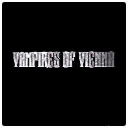 http://www.thomaskathriner.at/wp-content/uploads/vampires_of_Vienna_teaser1.png